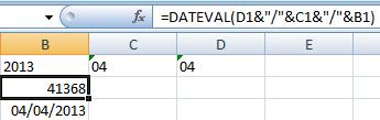date-valeur