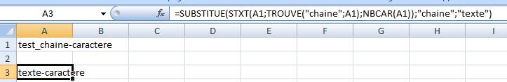 excel-fonction-texte