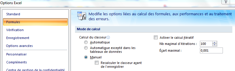Mode-calcul-excel
