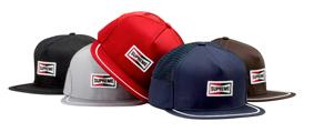 plusieurs-casquettes-2