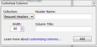 column-title