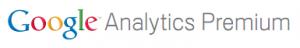 Google-Analytics-Premium
