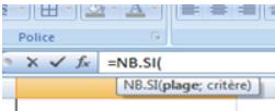 NB-SI