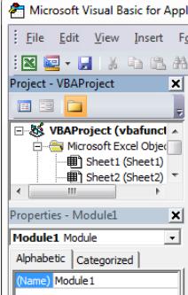 Comment Avoir Une Fonction Qui Renverse Le Texte Dans Excel