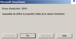 erreur-1004