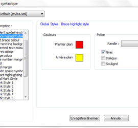 coloration_notepad++