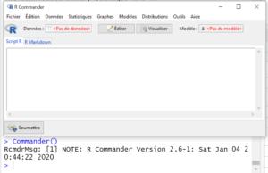 rcommander_interface