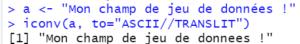 iconv_r