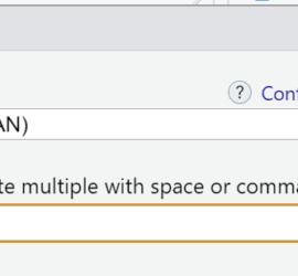 rcmdr_install