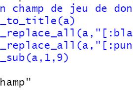 stringr_exemple