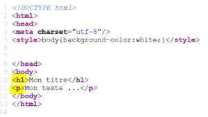 html_r